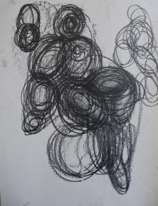 23 graphite