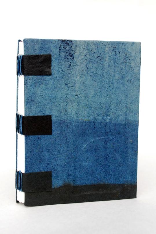 haystack book1