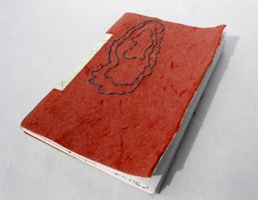 portland book1