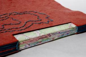 portlandbook3