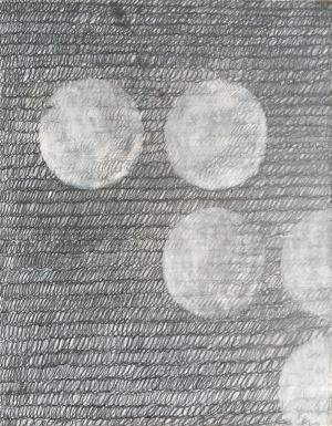 lunar 1 2017